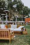 Chic and free spirited desert wedding at 29 palms inn sambajoy photo and art 44 700x1050