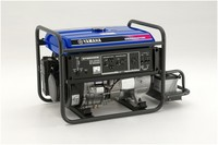 Generatorseries