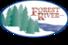 Frlogogreen