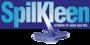 Spilkleen logo