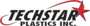 Techstar logo cmyk grande