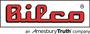 Bilco logo at