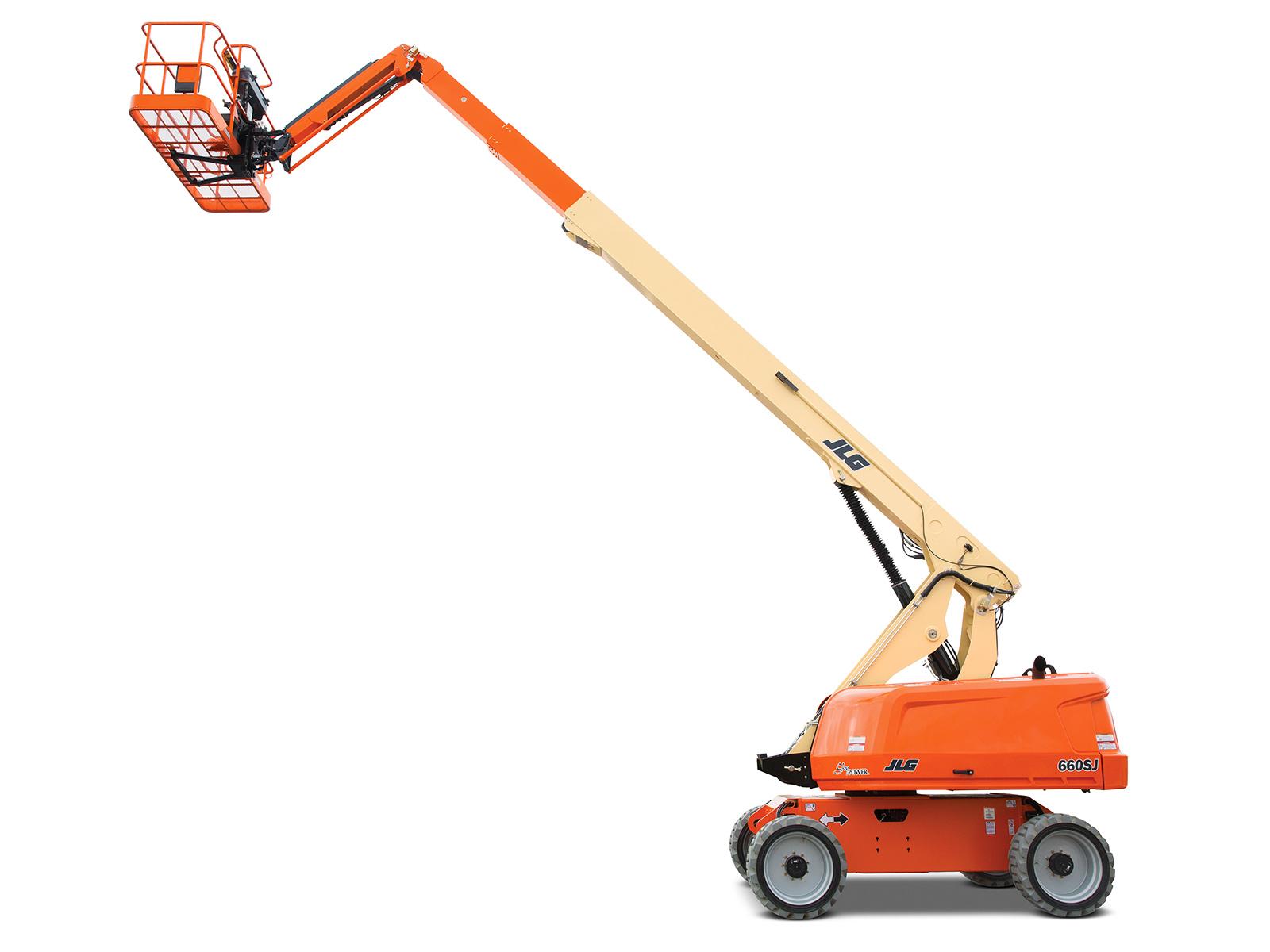 660sj lft u p1 new 1600x1200