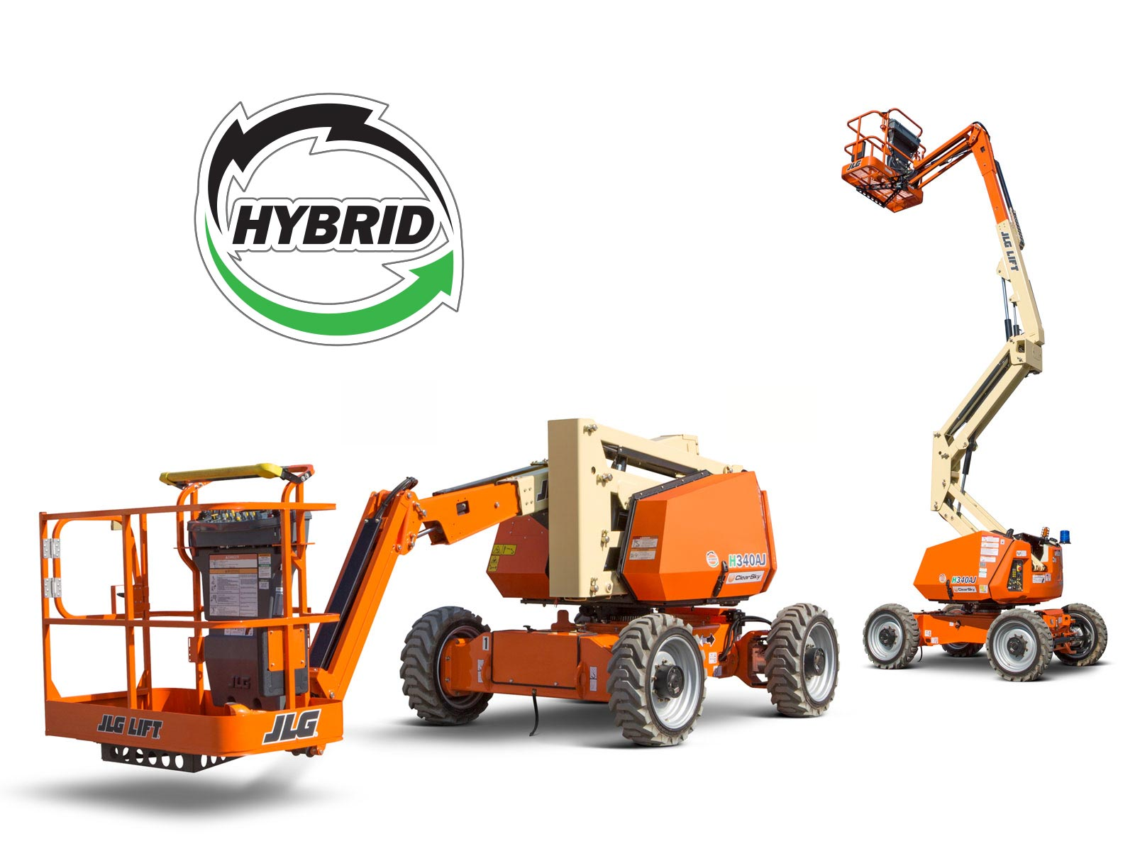 H340aj silos hybridlogo