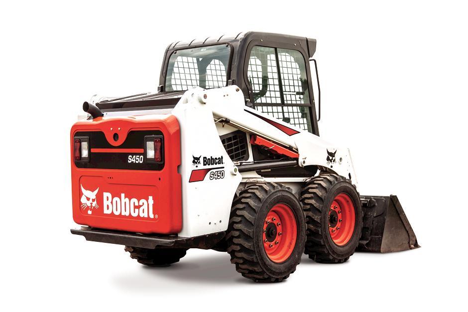 Bobcat s450 210828 mg4188 14e4 ko fc mg full