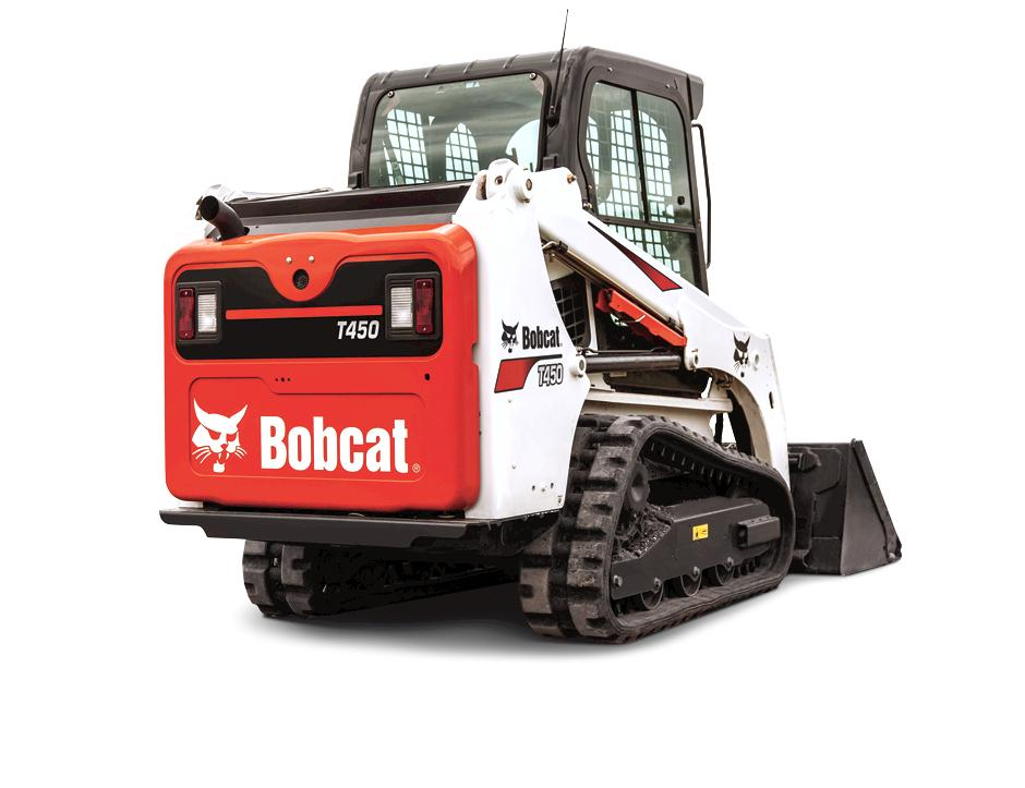 Bobcat t450 mg4235 14e6 ko fc mg full