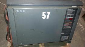Unit Picture 1